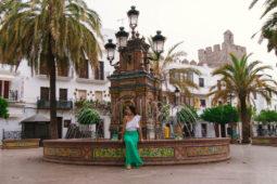 Road trip por Andalucía: la Costa de la Luz